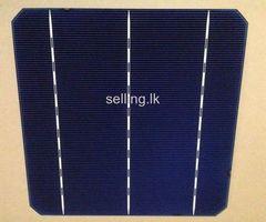 solar  cells 4.21w (0.5v) for sale