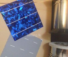 solar  cells 4.21w (0.5v) for sale