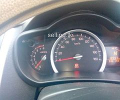 Suzuki Celerio car for sale
