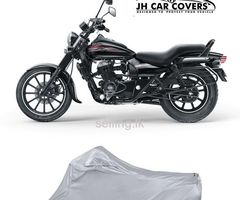 Bajaj Avenger Bike Cover