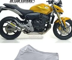 Honda Hornet Bike Cover