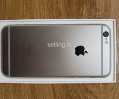 iphone 6 for sale in Bandarawela