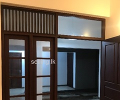 Luxury house for sale in colombo