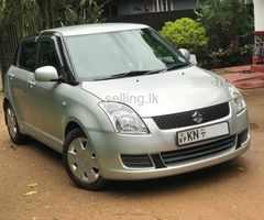 SWIFT BEETLE JAPAN car for sale in colombo
