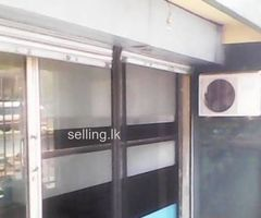 Office space foe Rent in Yakkala