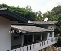 Modern apartment for rent- near Kelaniya University