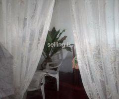 house rent for boralesgamuwa