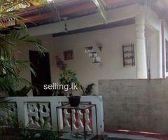 house sale for boralesgamuwa
