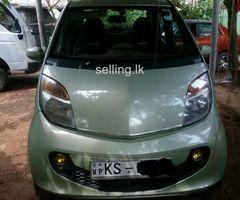 Nano lx for  sale