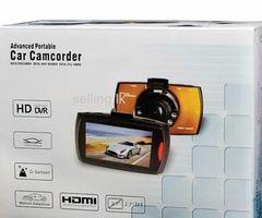 Car camcorder for sale