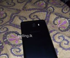 Samsung Galaxy C9Pro for sale