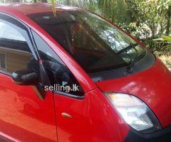 nano car for sale
