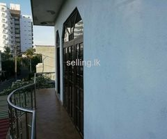HOUSE FOR RENT in Nugegoda