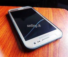 Samsung Galaxy J 2 (2015)