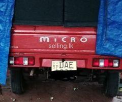 Micro loader 616