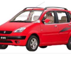 Hatchback car for sale