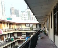 House for sale in Colombo 03 - Urgent SALE