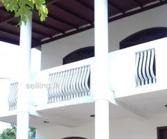 New house for Rent In Kelaniya