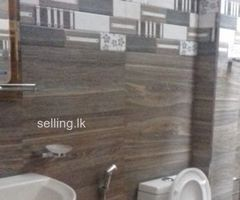 New house for Rent In Kelaniya