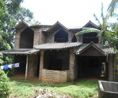 House for sell in piliyandala