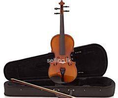 Lark Violin
