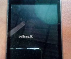 Apple iPod 3rd generation for sale