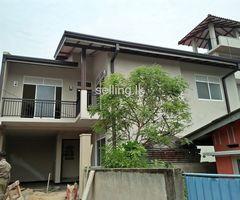 HOUSE FOR  SALE MATARA-WELEGOGA