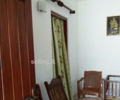 House for sale kalutara, moronthuduwa