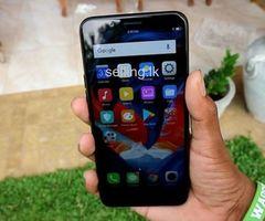 Oppo A83 Original 2 week use