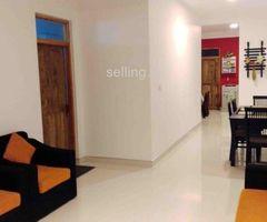 House Sale Urgently in Anuradhapura Town