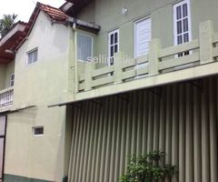 House Rent in Kalutara City