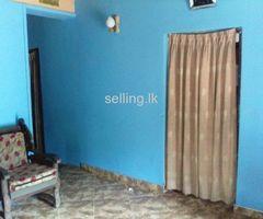 House for sale in Kurunegala ඉක්මනින් විකිණීමට.