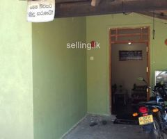 new house for sale in panadura