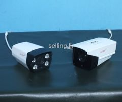 CCTV CAMERA 2.4MP AHD SONY