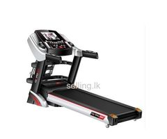 Powerline Treadmill PL-TM 4600M