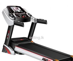 Powerline Treadmill PL-TM 4600