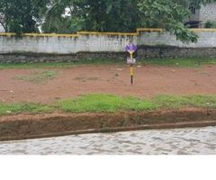 Land for Sale in Heart of Kandana