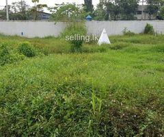 Land for Sale in Heart of Ja - Ela