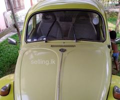 Volkswagan for sale