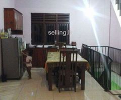house for rent in Malwana