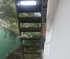 Staircash for sale