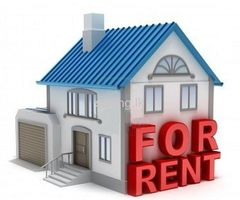 Halfway Completed House for Rent in Kadawatha