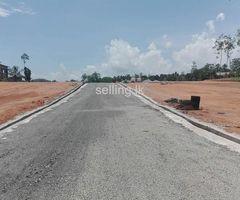 Land for sale in Kalutara ( Kaluthara ) - CNN Properties