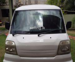 Mini cab for sale