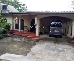 Luxury House for sale Piliyandala