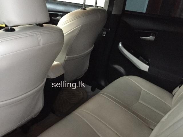 Toyota prius phv for sale
