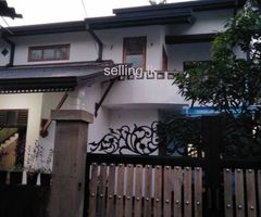 Upstair  for Rent  At Panadura