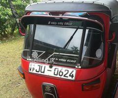 Bajaj threewheeler for sale