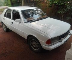 Peugeot 305 for sale