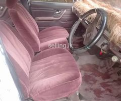 Peugeot 305 for sale
